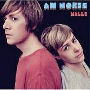 An Horse, Walls (CD)