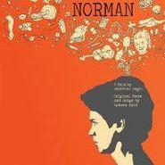 Andrew Bird, Norman [OST] (CD)