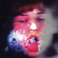 """Neon Indian, Hex Girlfriend (12"""")"""