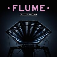 Flume, Flume [Deluxe Edition] (LP)