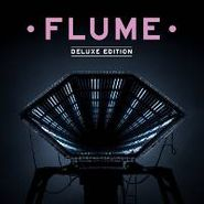 Flume, Flume [Deluxe Edition] (CD)