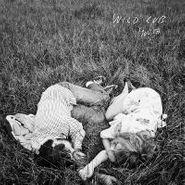 Wild Cub, Youth (CD)