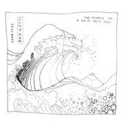 Courtney Barnett, The Double EP: A Sea Of Split Peas (LP)