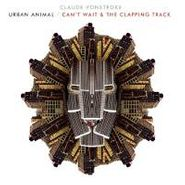 """Claude VonStroke, Can't Wait/Clapping Track (12"""")"""