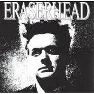 David Lynch, Eraserhead