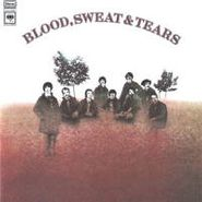 Blood, Sweat & Tears, Blood Sweat & Tears [2xLP Audiophile Pressing] (LP)