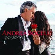 Andrea Bocelli, Passione [180 Gram Vinyl] (LP)