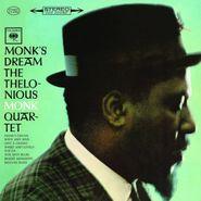 Thelonious Monk Quartet, Monk's Dream [SACD Hybrid] (CD)