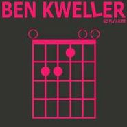 Ben Kweller, Go Fly A Kite (LP)