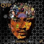 J. Period, The [Abstract] Best (CD)