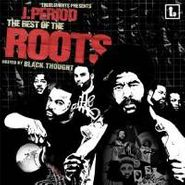 J. Period, The Best Of The Roots (CD)