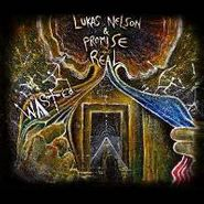 Lukas Nelson, Wasted (LP)