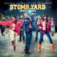 Various Artists, Stomp The Yard: Homecoming [OST] (CD)
