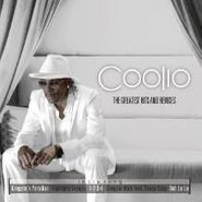 Coolio, Greatest Hits & Remixes (CD)