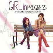 Various Artists, Girl In Progress [OST] (CD)
