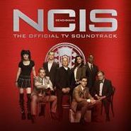 Various Artists, NCIS Benchmark: The Official TV Soundtrack [OST] (CD)