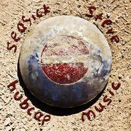 Seasick Steve, Hubcap Music (CD)