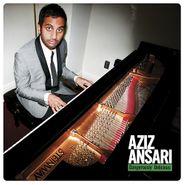 Aziz Ansari, Dangerously Delicious (LP)