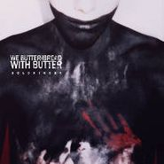 We Butter The Bread With Butter, Goldkinder (CD)