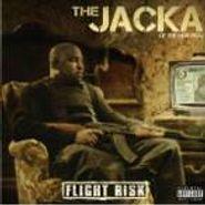 The Jacka, Flight Risk (CD)