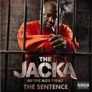 Jacka, Sentence (CD)