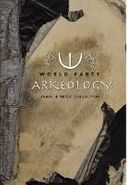 World Party, Arkeology (CD)