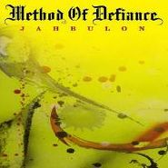 Method Of Defiance, Dub Arcanum Arcandrum (CD)