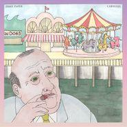 Jerry Paper, Carousel (LP)