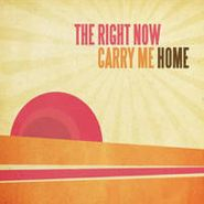 , Carry Me Home (LP)