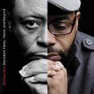 Octave One, Revisited: Here There & Beyond (CD)