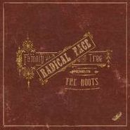Radical Face, Family Tree Presents The Roots (CD)