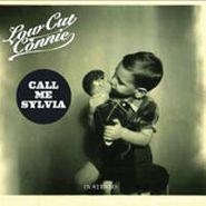 Low Cut Connie, Call Me Sylvia