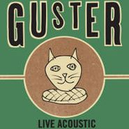 Guster, Live Acoustic (CD)