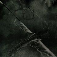 Sannhet, Known Flood (LP)