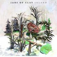 Jars of Clay, Inland (CD)