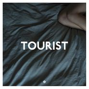 Tourist, Patterns EP (CD)