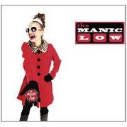 The Manic Low, Songs For An Up Day (CD)