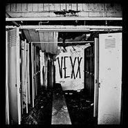 Vexx, Vexx (LP)