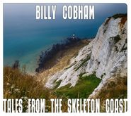 Billy Cobham, Tales From The Skeleton Coast (CD)