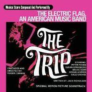 Trip, Trip [OST] (CD)