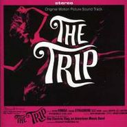 Electric Flag, The Trip [OST] (LP)