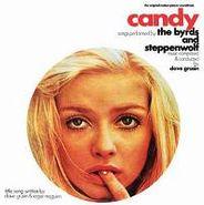 Various Artists, Candy [OST] (LP)
