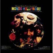 Various Artists, Mondo Hollywood [OST] (CD)