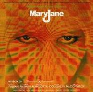 Mike Curb, Mary Jane [OST] (CD)