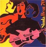Various Artists, Simla Beat 70 (CD)