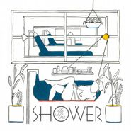 HOMESHAKE, In The Shower (CD)
