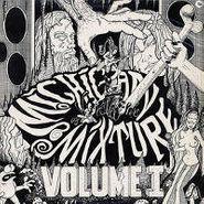 Various Artists, Michigan Mixture Volume I