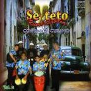 , Vol. 2-Con Sabor Cubano (CD)