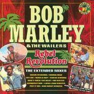 Bob Marley & The Wailers, Vol. 2-Rarities (CD)
