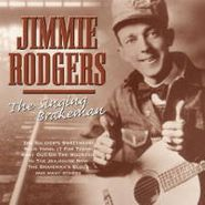 Jimmie Rodgers, Father Of Country Music (CD)